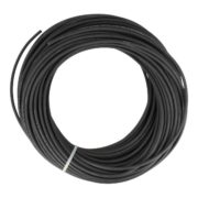 Cable PV black 01