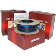 Cablu ultrasubtire