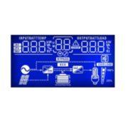 LCD 600x600