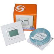 Termostat Terneo PRO White