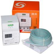 Termostat Terneo SN30