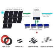Sistem-fotovoltaic-cu-autonomie-3-0-plus