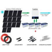 Sistem-fotovoltaic-cu-autonomie-5-0-plus