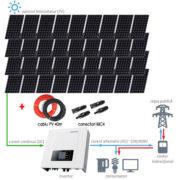 Sistem-fotovoltaic-on-grid-trifazat-4
