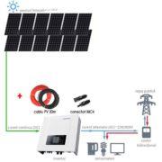 Sistem-fotovoltaic-on-grid-trifazat-1